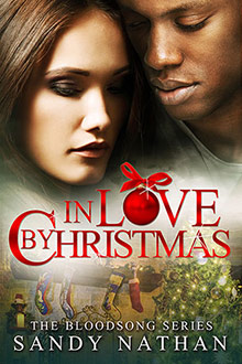 In Love by Christmas